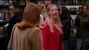 Friends S05-e16 Bg-audio