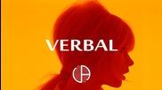 Вербал блог [deep house] Da Sunlounge-been Here From The Start Feat. Sara Z