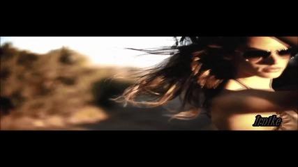 Все още усещам дъха ти - Days of Jupiter - Still Feel You Breathe - превод