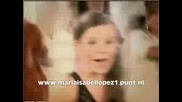 Еп.5 Детето Чудо На Евровизия