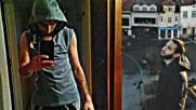 Dj Bebo & Екс - Тя Любов не заслужава (remix) 2016