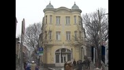 Президентът Росен Плевнелиев подкрепи строителството на  ислямски институт в София
