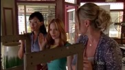 Eastwick Season 1 Episode 2 Part 1