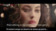 ♫ Sia - Alive ( Music Video) превод & текст