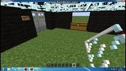 къщи в майнкрафт еп 2