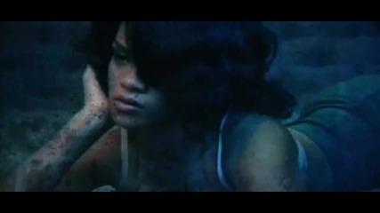 Rihanna & David Bisbal - Hate That I Love You