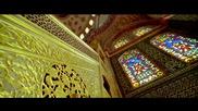 Самсара -силата на мюсюлманската религия