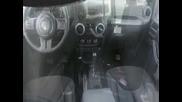 9858 clint Moore road Suite C-111-275 Boca Raton Fl 33496