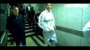 Christiano Rondaldo - cr7 - austin mahone - 11:11
