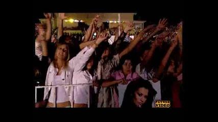 Преслава Горчиви Спомени Live Планета Прима 2005