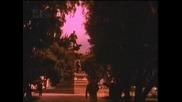 Тайнствените Златни Градове Епизод 3(2 Част) - Бг Аудио(high Quality)