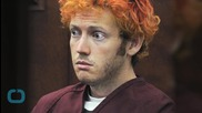 Colorado Theater Shooter Quickly Convicted of Murder