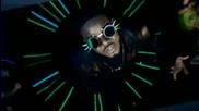 Превод! Pitbull ft. T - Pain - Hey Baby Drop Официално Видео