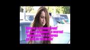 Жени гладиаторки - 2 епизод