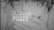 Kyou no Kira-kun [torn to pieces] Full
