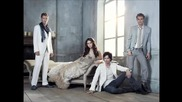 "{sun} The Vampire Diaries Season 3 Ep.03 Birdy - ""shelter"" (the xx cover)"