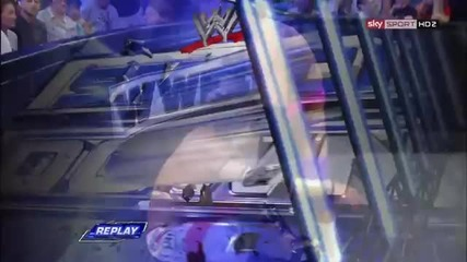 Wwe Smackdown 27.07.12 High Quality 6/7