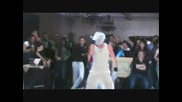 Lady Gaga - Alejandro and luigi dandrea (cubista house)