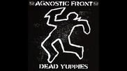 Agnostic Front - Love To Be Hated