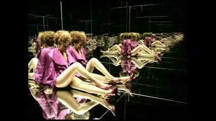 Rihanna - S.o.s. [hq]