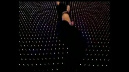 Превод !!! P. Diddy feat. Christina Aguilera - Tell Me ( Високо Качество )