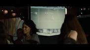 Телепорт - Бг Субтитри ( Високо Качество ) част 2 (2008)
