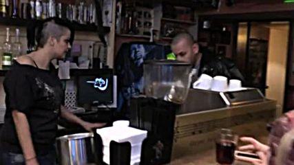 София - Ден и Нощ - Епизод 80 - Част 2
