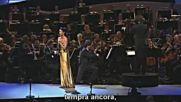 Anna Netrebko - Casta Diva Norma by Vincenzo Bellini