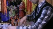 Песни ачариев вайшнавов 68 - Харе Кришна Хари Харибол. Hare Krishna Hari Haribol