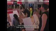Vip Brother 3 - Виповете Рисуват Гол Модел!27.03.09