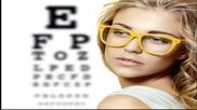 The Program For Better Vision