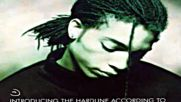 Terence Trent Darby - Introducing The Hardline According To Terence Trent Darby 1987