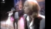 Tom Petty w- Axl Rose 1989.09.06 - Los Angeles Tv