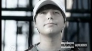 Sean Kingston - Face drop - Official Video 2009
