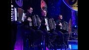 BORA DRLJACA - ZAVICAJU SRECO OTRGNUTA (2014 - BN Music BN TV)