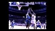 Rodman - Pippen - Jordan- Blood in the water (2)