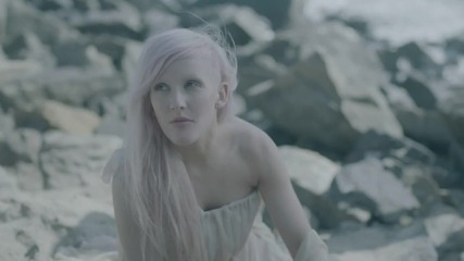 Ellie Goulding - Anything Could Happen ~ Official Video ~