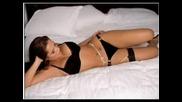Ana Dominguez (seksi Tqlo)