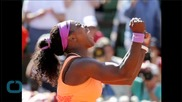 French Open: Serena Williams Says 20th Grand Slam Win was 'most Difficult'