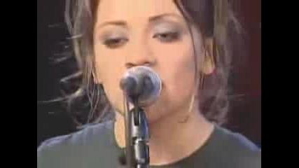 Flyleaf - Acoustic