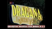 Dragana Mirkovic - Vatra U Ocima