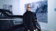 New 2017 / Превод / Wisin ft. Timbaland, Bad Bunny - Move Your Body / Video Official /