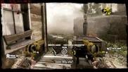 Call of Juarez Gunslinger - Gameplay