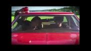 Alan Master T - Taking The Way (alllex Rio Loco Remix&dj Alann Video Edit, hq)
