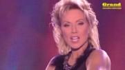 Lepa Brena - Perice moja merice (tv Grand)
