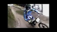 Drift 3 Trailer