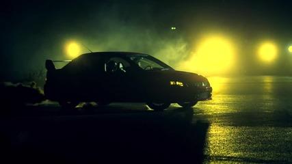 Dexter feat. Pavell & Moisey - Последна вечер