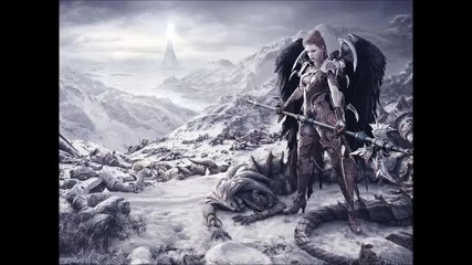 Dj Tarkan, V Sag, Christos Stylianou, Ganga - The Game (feat. Irene Zerva) (dj Tarkan