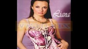 Liqna - Na vseki kragal chas