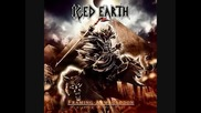 Iced Earth - Infiltrate And Assimilate превод